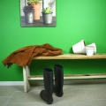 matt-emulsion-paint-rainforest-green-wall-bench-vintro.jpg