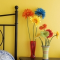 chalk-paint-matt-emulsion-yellow-wall-and-flowers-vintro-1.jpg
