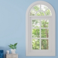 crystal-white-satin-eggshell-paint-window-frame-vintro.jpg