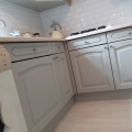 painted-kitchen-satin-eggshell-grey-dove-vintro.jpg