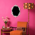 matt-emulsion-paint-pink-belladonna-wall-vintro.jpg