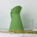 chalk-paint-light-green-eden-jug-vintro.jpg