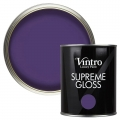 Royal Purple - farba blyszczaca supreme gloss 1L.jpg