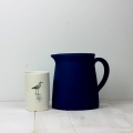 chalk-paint-dark-blue-northern-star-jug-vintro.jpg
