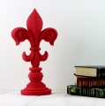 no-seal-chalk-paint-red-poppy-with-books-vintro.jpg