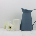chalk-paint-blue-chiswick-house-jug-vintro.jpg