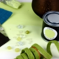 matt-emulsion-paint-yellow-green-citron-moodboard-vintro.jpg