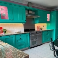 eggshell-paint-green-kitchen-units-esmeralde-vintro.jpg