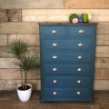 chalk-paint-blue-french-navy-chest-of-drawers-vintro.jpg