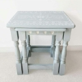 chalk-paint-tables-harewood-blue-green-vintro.jpg