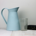 chalk-paint-light-blue-moonstone-jug-vintro.jpg