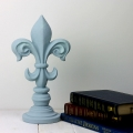 chalk-paint-light-blue-aurora-with-books-vintro.jpg