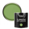 Rainforest - farba supreme matt emulsion 1L.jpg