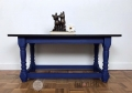 Northern Star kolor intensywny niebieski vintro - stol pinterest ch furnishuk.jpg
