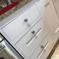 Eggshell-paint-warm-white-nymph-kitchen-drawers-vintro.jpg