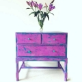 chalk-paint-orchid-fuschia-drawers-vintro.jpg