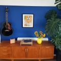 matt-emulsion-paint-paris-blue-living-room-wall-vintro.jpg