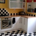 matt-emulsion-paint-yellow-xanthe-kitchen-wall-vintro.jpg
