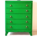 Chalk-paint-rainforest-green-drawers-vintro.jpg