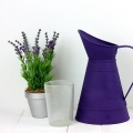 chalk-paint-royal-purple-jug-vintro.jpg