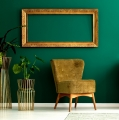 matt-emulsion-green-brooklands-gold-decor-vintro-paint.jpg