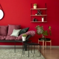 matt-emulsion-paint-red-wall-valentine-vintro.jpg