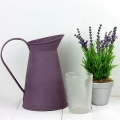 chalk-paint-wild-heather-jug-vintro.jpg