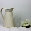 chalk-paint-pale-yellow-ermine-jug-vintro.jpg