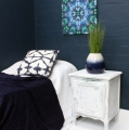 matt-emulsion-paint-blue-black-nightfall-wall-with-bed-vintro.jpg