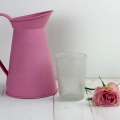 no-seal-chalk-paint-pink-jug-olivia-vintro.jpg