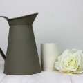 chalk-paint-brown-stonebreaker-jug-vintro.jpg