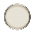 chalk-paint-peach-autumn-glow-no-sealing-vintro.jpg