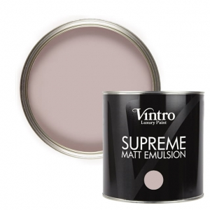 "Albert Bridge - ""Supreme"" Matt Emulsion 1L"
