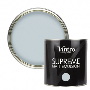 "Aurora - ""Supreme"" Matt Emulsion 1L"
