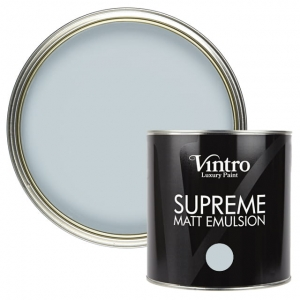 "Aurora - ""Supreme"" Matt Emulsion 2,5L"