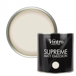 "Autumn Glow - ""Supreme"" Matt Emulsion 1L"