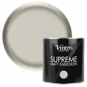 "Dove - ""Supreme"" Matt Emulsion 2,5L"