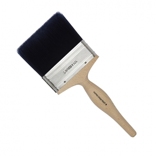 vintro-paint-4-inch-brush-1.jpg