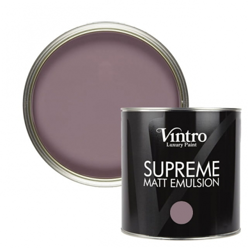 Wild Heather - farba supreme matt emulsion 1L.jpg